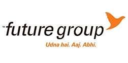 Future Groupq